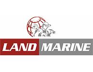 Land Marin