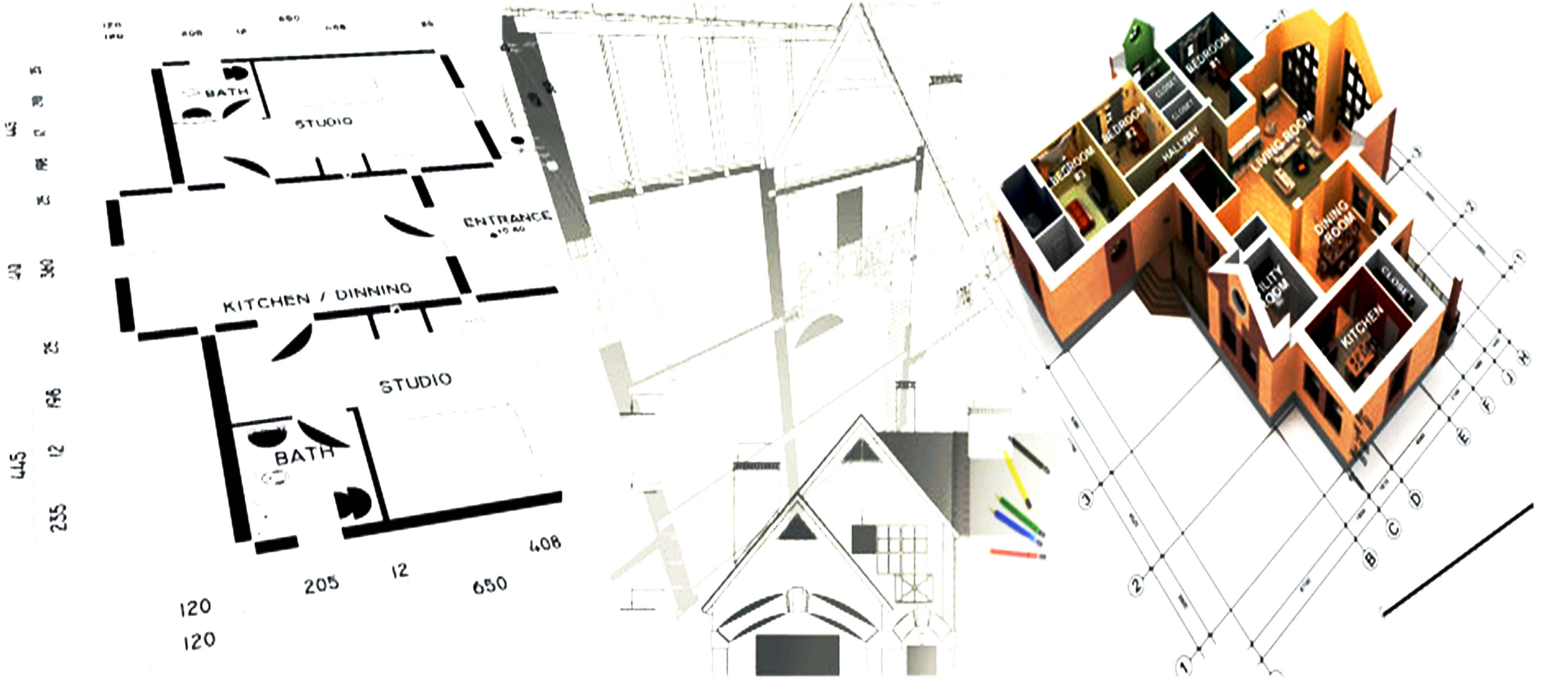 Bose Design Services With Its Team Of Dynamic And Talented Professionals Is  In A Unique Position To Offer Top Notch Quality Architectural Services In  Pune.
