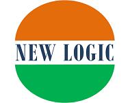New Logic
