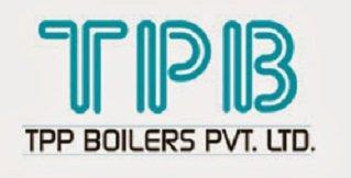 TPP Boilers PVT LTD