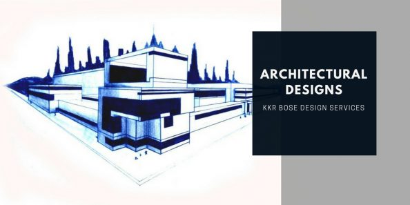How VR helps to solve the Biggest Problems in Architectural Designs