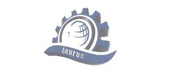 Taurus Engineering Workshop WLL