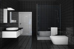 interior - image 10