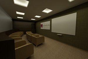 interior - image 15