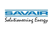 Savair Energy Limited